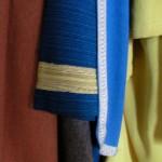 fond ecran 100730 garde-robe bazas culture
