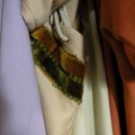 fond ecran 100801 garde-robe bazas culture