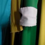 fond ecran 100802 garde-robe bazas culture
