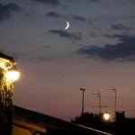 fond ecran 100825 lampadaires lune uzeste