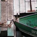 fond ecran 101120 ponton barque bords garonne saint-macaire