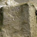 fond ecran 101222 boue bords garonne saint-macaire