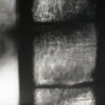fond ecran 110201 mur reflet villandraut