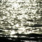 fond ecran 120810 eau hostens