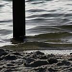 fond ecran 120811 sable eau hostens