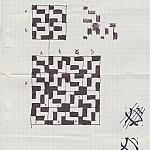 mosaique facon alhambra-etudes2