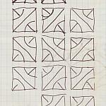 mosaique facon alhambra-etudes5