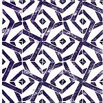 mosaique facon alhambra-linoleum10