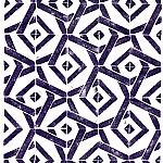 mosaique facon alhambra-linoleum11