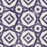 mosaique facon alhambra-linoleum14