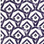 mosaique facon alhambra-linoleum15