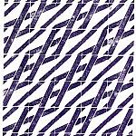 mosaique facon alhambra-linoleum16