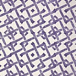 mosaique facon alhambra-linoleum18