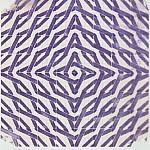 mosaique facon alhambra-linoleum19