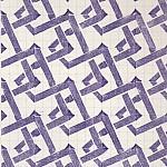 mosaique facon alhambra-linoleum2