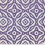 mosaique facon alhambra-linoleum20