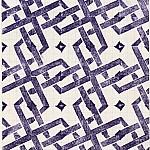 mosaique facon alhambra-linoleum4