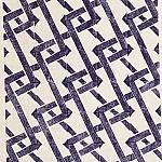mosaique facon alhambra-linoleum5