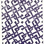 mosaique facon alhambra-linoleum6