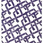 mosaique facon alhambra-linoleum7