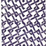 mosaique facon alhambra-linoleum8
