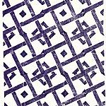 mosaique facon alhambra-linoleum9